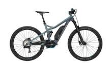 E-Bike Conway eWME 427 -44 cm