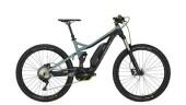 E-Bike Conway eWME 327 -44 cm