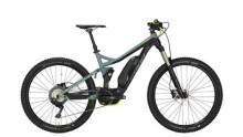 E-Bike Conway eWME 327 -47 cm