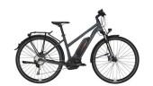 E-Bike Conway eCC 300 Trapez -45 cm