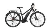 E-Bike Conway eCC 200 SE Trapez -45 cm