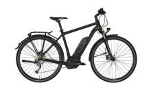 E-Bike Conway eCC 200 SE Herren -52 cm