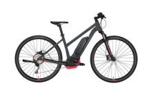 E-Bike Conway eCS 300 Trapez -50 cm