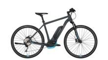 E-Bike Conway eCS 300 Herren -56 cm