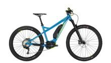 E-Bike Conway eMT 627 MX -52 cm
