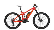 E-Bike Conway eMF 527 Plus -54 cm