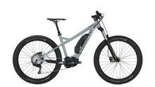 E-Bike Conway eMT 327 Plus -52 cm