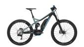 E-Bike Conway eWME 727 -41 cm