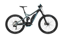 E-Bike Conway eWME 727 -47 cm