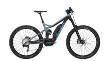 E-Bike Conway eWME 727 -50 cm