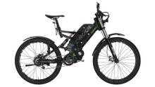 E-Bike Conway E-Rider Street -48 cm