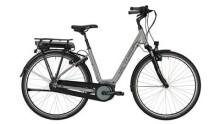 """E-Bike Victoria e Trekking 5.5SE H Wave 28"""" coolgrey/red"""