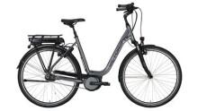 "E-Bike Victoria e Trekking 5.8SE Deep 28"" darkmetalgrey matt"