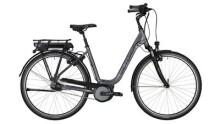 "E-Bike Victoria e Trekking 5.7SE Deep 28"" darkmetalgrey matt"