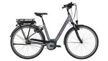 """E-Bike Victoria e Trekking 5.7SE Wave 28"""" darkmetalgrey matt"""