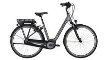 """E-Bike Victoria e Trekking 5.7SE H Wave 28"""" darkmetalgrey matt"""