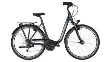 "Citybike Victoria Spezial 6.5 Wave 28"" darkgrey/blue"