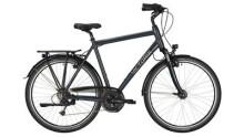 """Citybike Victoria Spezial 6.5 Herren 28"""" darkgrey/blue"""