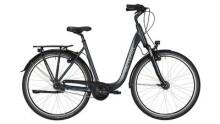 "Citybike Victoria Spezial 5.5 Wave 28"" darkgrey/blue"