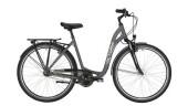 "Citybike Victoria Classic 5.8 Deep 28"" grey matt/black"