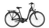 "Citybike Victoria Classic 5.2 Deep 28"" black /coolgrey"