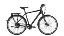 """Trekkingbike Victoria Trekking 5.8 D Herren 28"""" black/limegreen"""