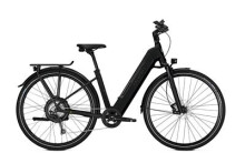 E-Bike Kalkhoff ENDEAVOUR ADVANCE N10