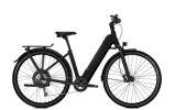 E-Bike Kalkhoff ENDEAVOUR EXCITE N11
