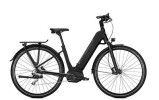 E-Bike Kalkhoff ENDEAVOUR ADVANCE B10