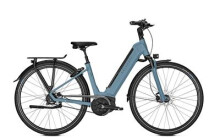 E-Bike Kalkhoff IMAGE ADVANCE B8