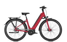 E-Bike Kalkhoff IMAGE XXL B8