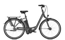 E-Bike Kalkhoff JUBILEE XXL i7