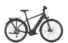 E-Bike Kalkhoff ENDEAVOUR MOVE i9