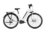 E-Bike Kalkhoff ENDEAVOUR ADVANCE i10