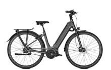 E-Bike Kalkhoff IMAGE ADVANCE i8