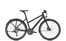 Trekkingbike Kalkhoff ENDEAVOUR LITE