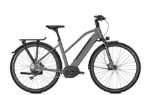 E-Bike Kalkhoff ENDEAVOUR MOVE B9