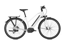E-Bike Kalkhoff ENDEAVOUR ADVANCE B10