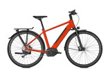 E-Bike Kalkhoff ENDEAVOUR EXCITE B11