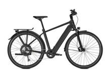E-Bike Kalkhoff ENDEAVOUR MOVE N9