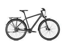 Citybike Kalkhoff ENDEAVOUR P9