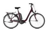 E-Bike Kalkhoff AGATTU MOVE B7