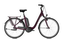 E-Bike Kalkhoff AGATTU MOVE B7