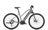 E-Bike Kalkhoff ENTICE ADVANCE B10
