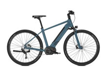 E-Bike Kalkhoff ENTICE MOVE B9
