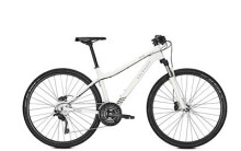 Mountainbike Kalkhoff ENTICE 30