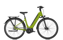 E-Bike Kalkhoff IMAGE MOVE B8