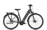 E-Bike Kalkhoff IMAGE MOVE B8