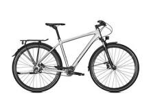 Citybike Kalkhoff ENDEAVOUR P12