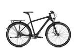 Citybike Kalkhoff ENDEAVOUR P18